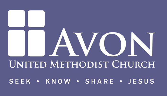 Avon United Methodist Church